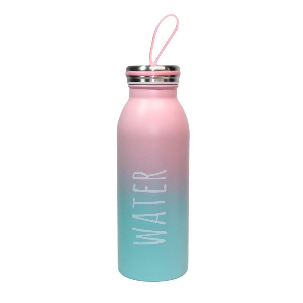 Pandain Rainbow Water Bottle