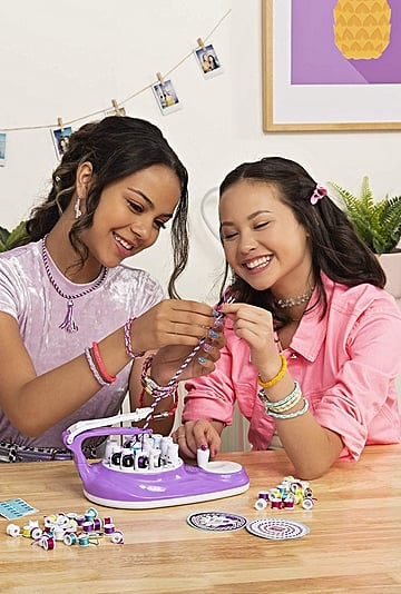 Popular Gifts For Tweens and Preteens | 2020