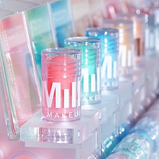Where Can I Buy Milk Makeup in the UK?