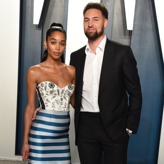 Who Is Laura Harrier Dating in 2020?
