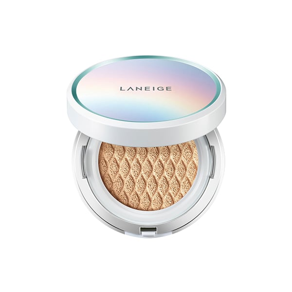 Laneige ​BB Cushion Hydra Radiance Foundation​