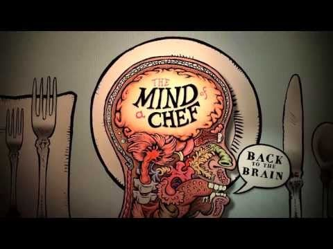 The Mind of a Chef Season 2