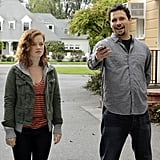 If You Love Suburgatory . . .