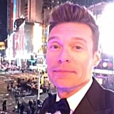 Ryan Seacrest on Snapchat: ryanseacrest