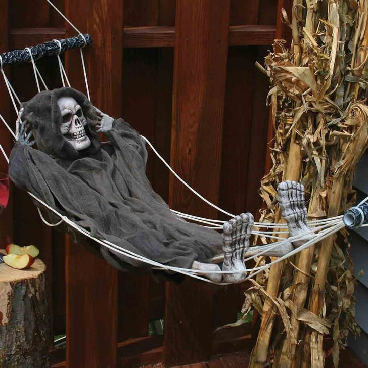 Walmart Halloween Decorations Popsugar Family