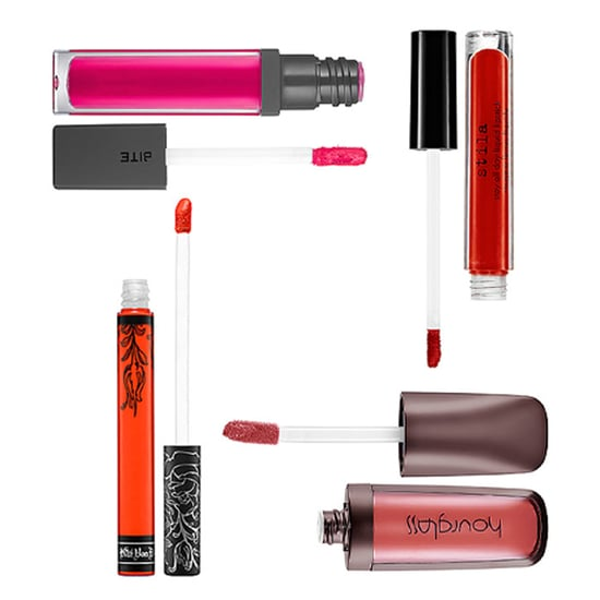 Best Matte Lip Glosses