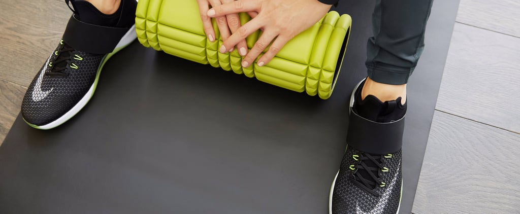 4 Ways to Make Your Evening Home Workouts Stick
