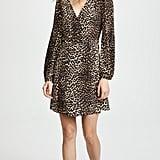 Paige Garance Dress