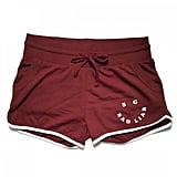 Smiley Shorts ($55)