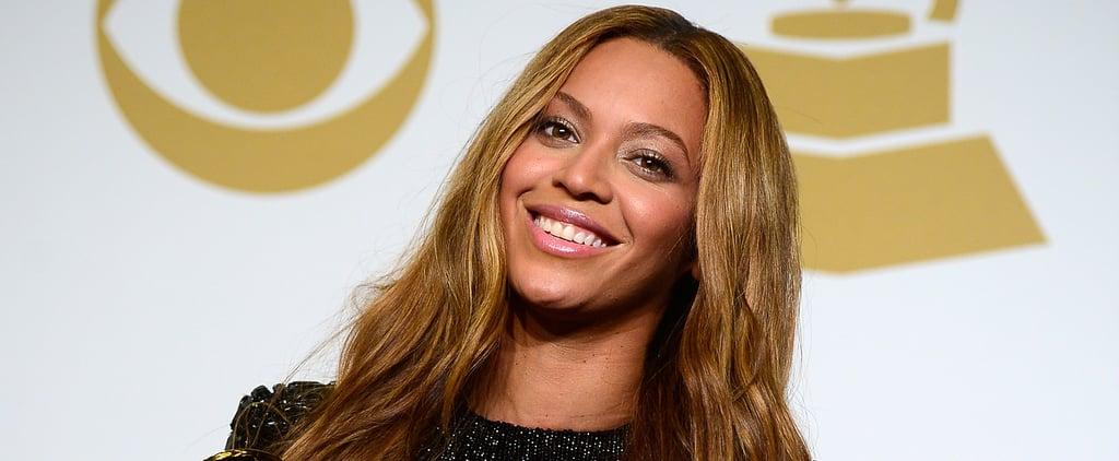 Does Beyoncé Have an EGOT?