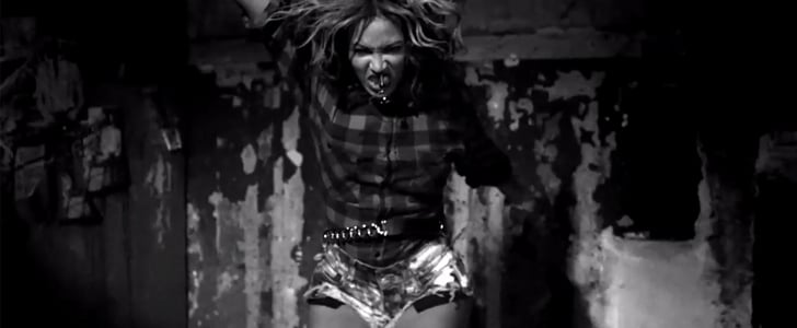 Did Beyoncé Just Destroy Spotify's Top Tunes of 2013?