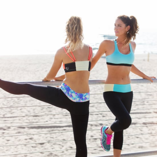 Tone It Up Community Instagram Accounts to Follow
