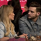 Younger Season 4 Pictures