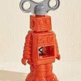 So Robotic