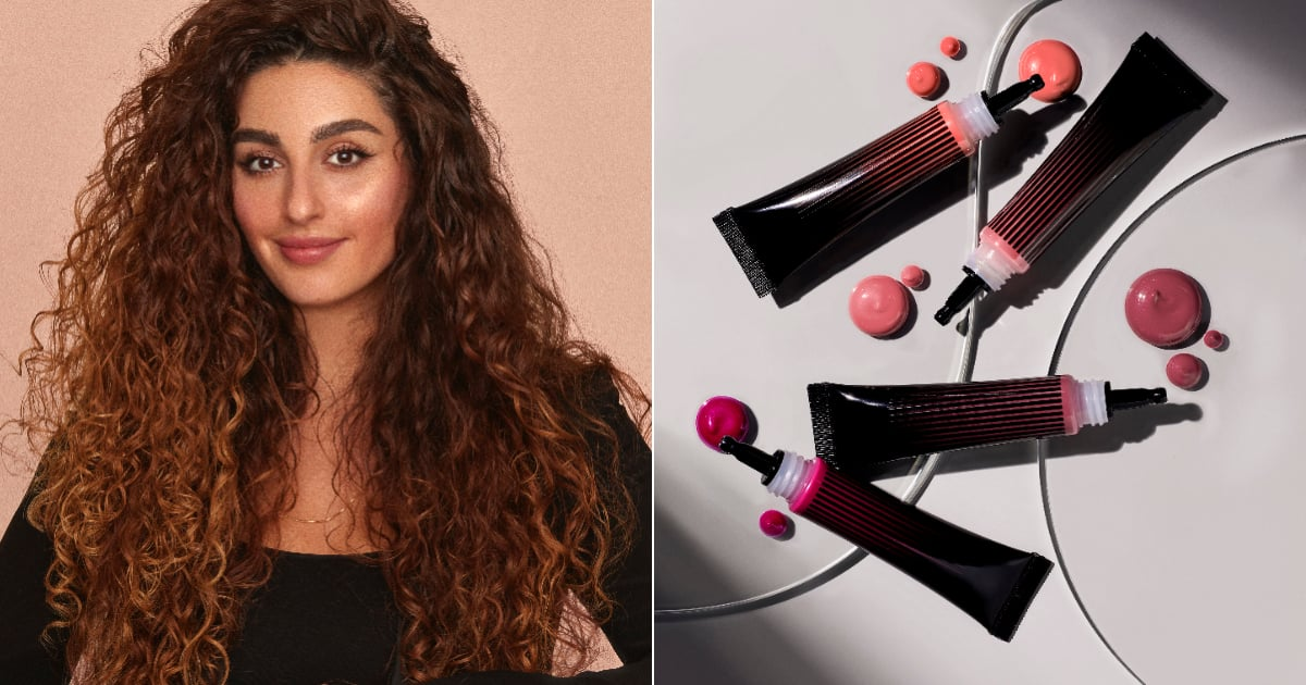 """Nikki Wolff on Becoming KVD Beauty's Global Lead: """"I Get to Live My Childhood Fantasy"""".jpg"""