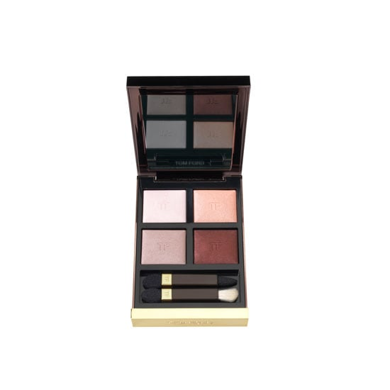 Eye Color Quad in Enchanted, $100