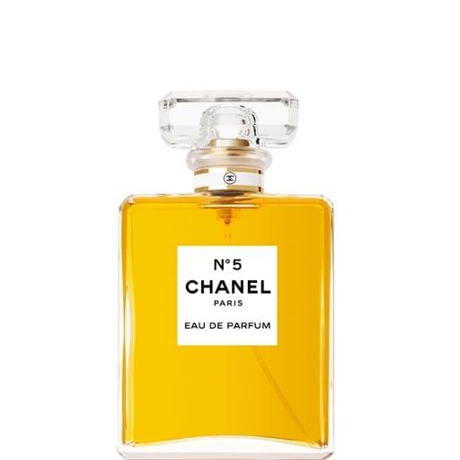 Chanel No.5 Eau de Parfum Spray