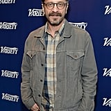 Marc Maron in Real Life