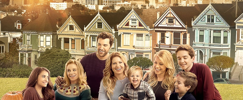 Where Is the Full House House in San Francisco?
