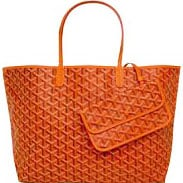 The Perfect Holiday Bag For a Chic Beach Town