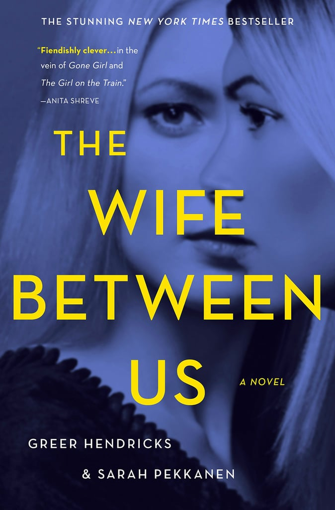A book by two female authors