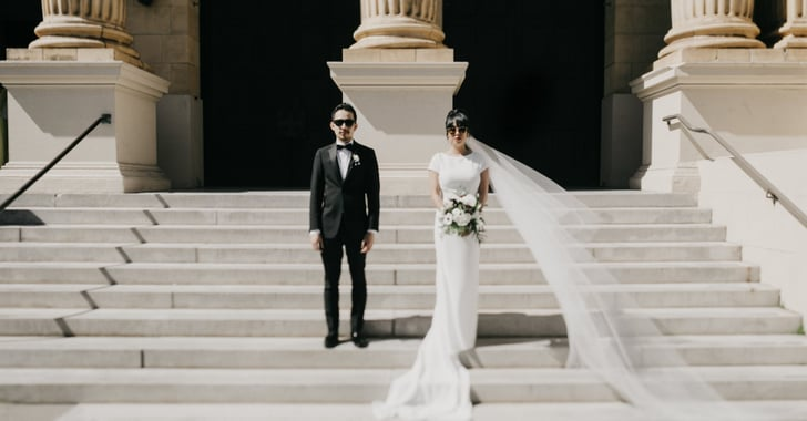 Average Price For Wedding Gift: Average Wedding Cost 2017