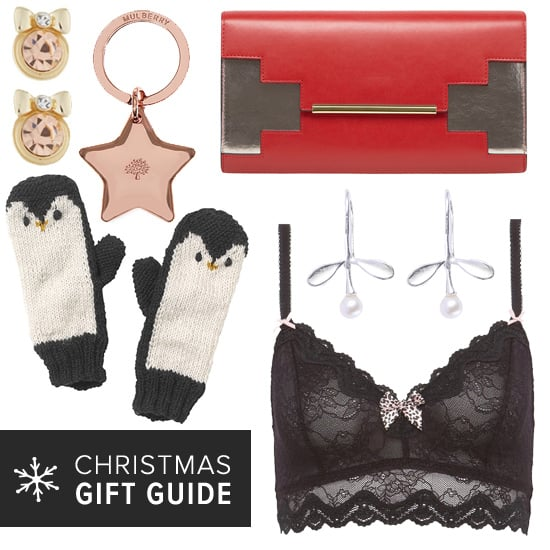 Stylish Stocking Fillers | Christmas Gift Guide