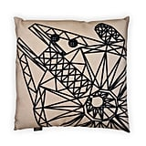 Seven20 Star Wars Large Throw Pillow