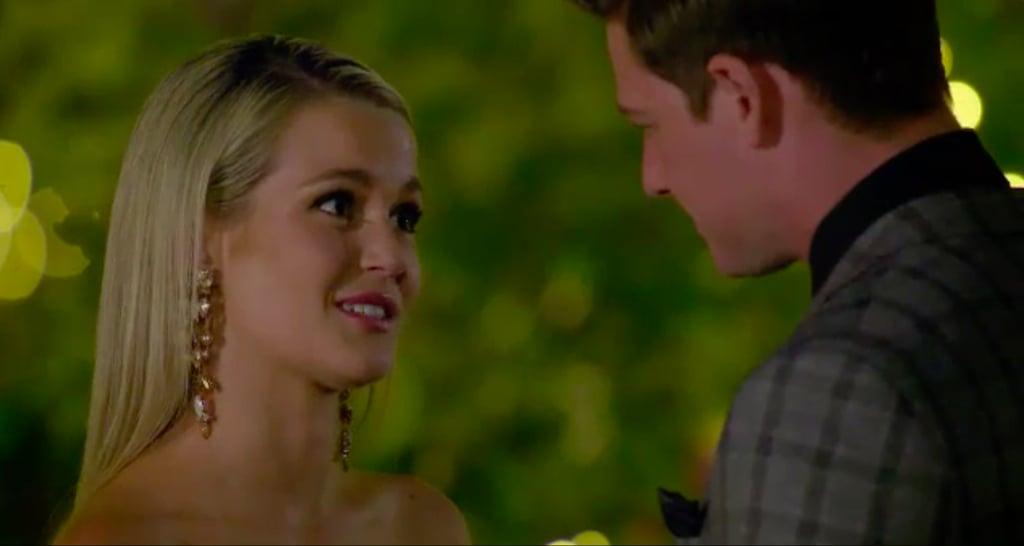 Twitter Reactions The Bachelor Australia Episode 14
