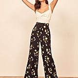 Reformation Starry Pant