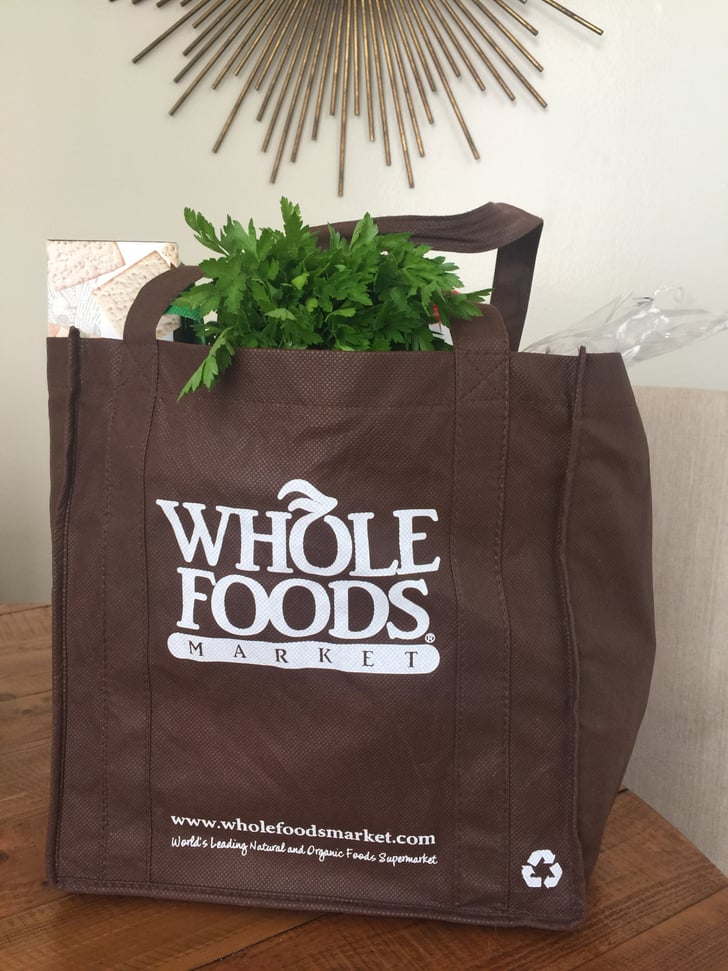 The Best Products From Whole Foods | POPSUGAR Food