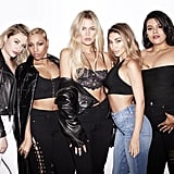 "Meet Khloé Kardashian's ""Good Squad"""