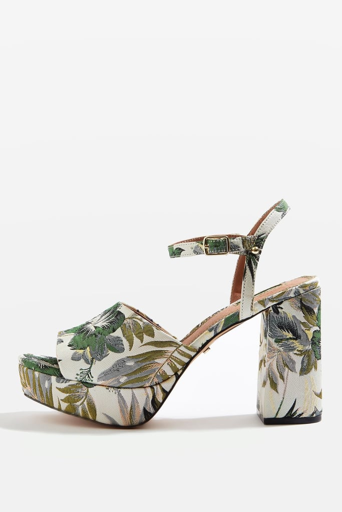 Womens Wedding Shoes 74 Cool