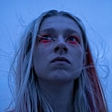 Hunter Schafer's Makeup Artist Shares Her Best Beauty Tips