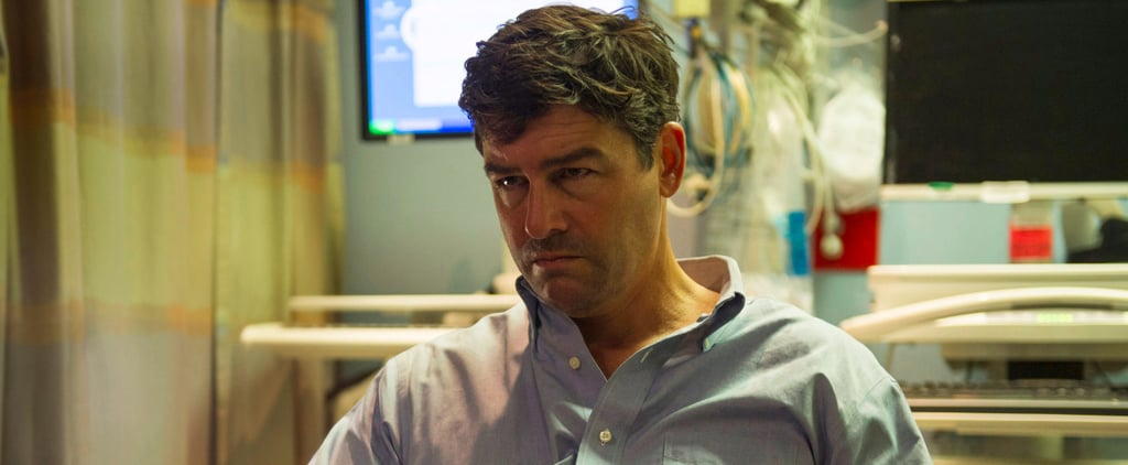 Everything We Know About Bloodline's Final Season