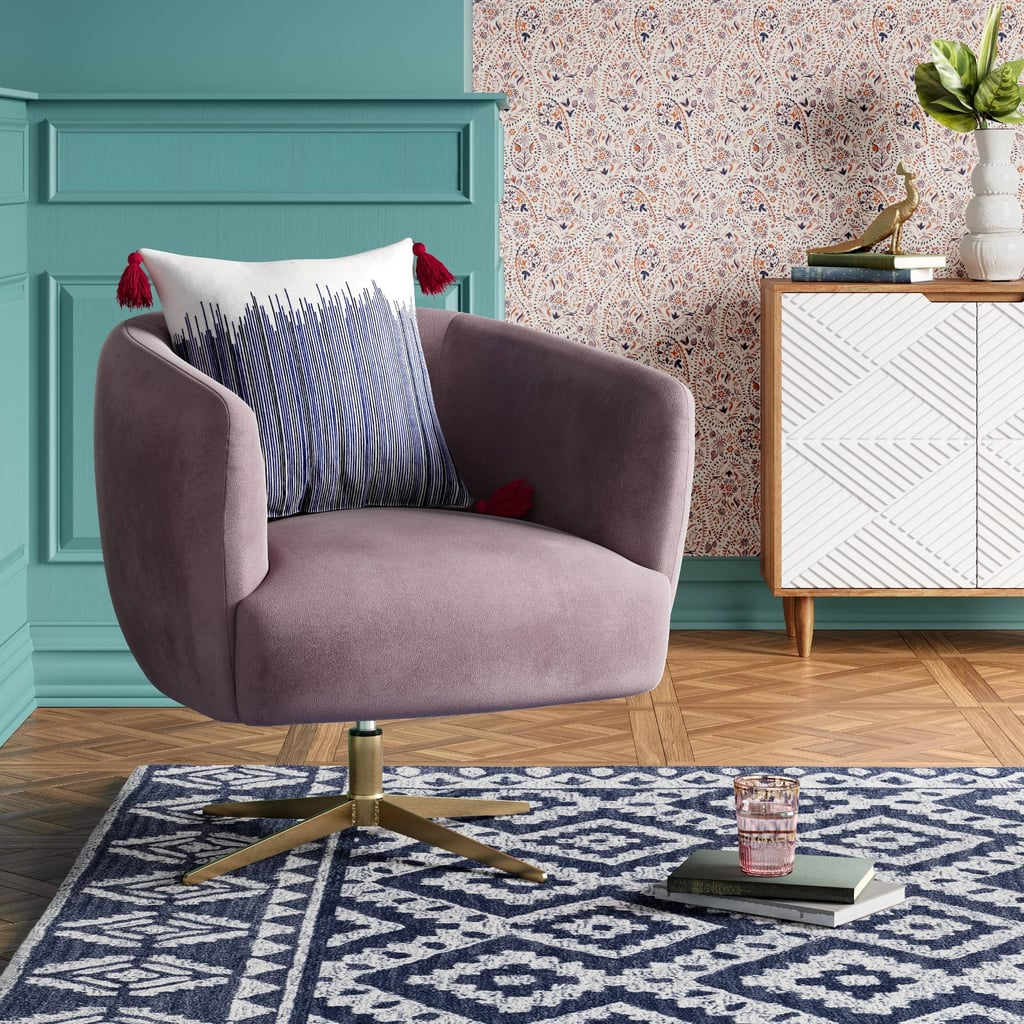 Best Products on Clearance at Target 2021