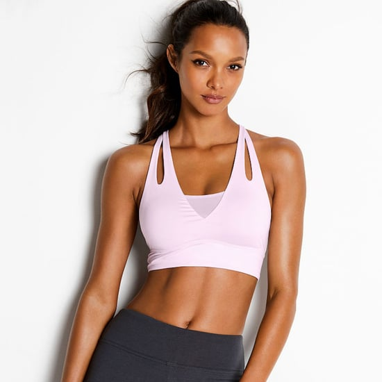 Best Victoria's Secret Workout Clothes 2018