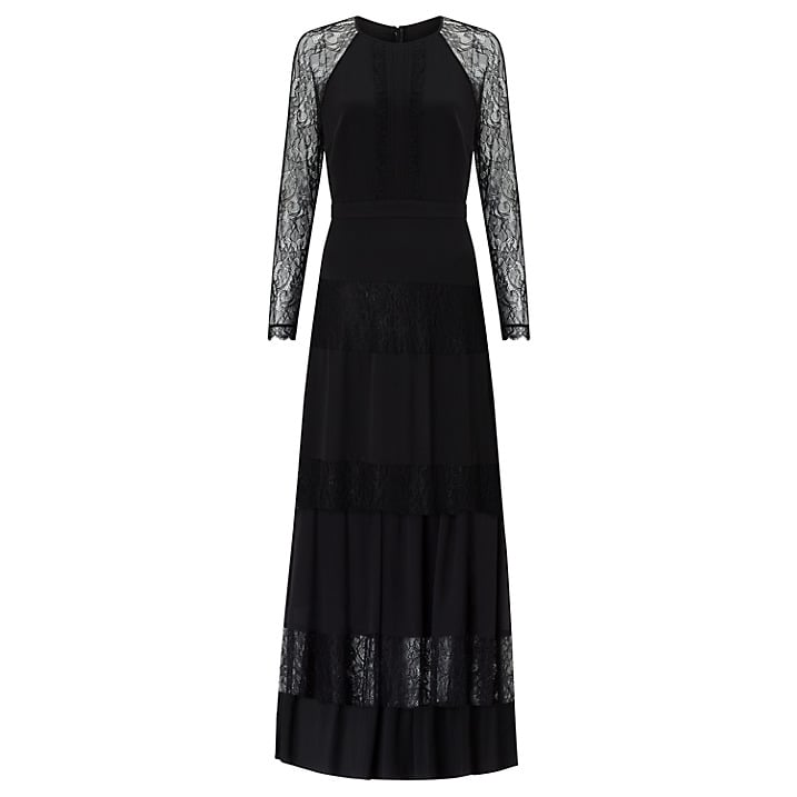 3f19dfd97d2ed Somerset by Alice Temperley Lace Maxi Dress | Best Party Season Maxi ...
