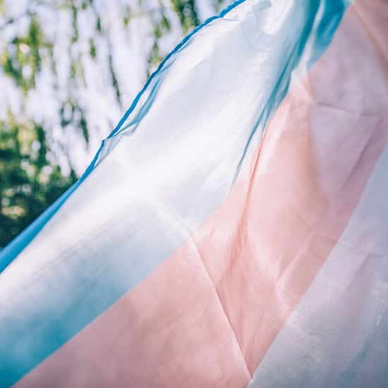 What I Learned From Advocating For My Transgender Child