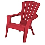 Adirondack Chili Patio Chair