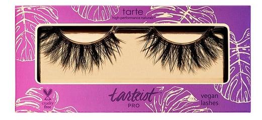 Tarte Tarteist Pro Lashes