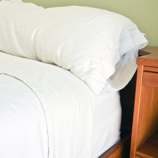 How to Deep-Clean Your Mattress