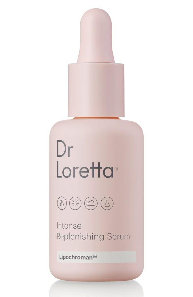 Dr. Loretta Intense Replenishing Serum