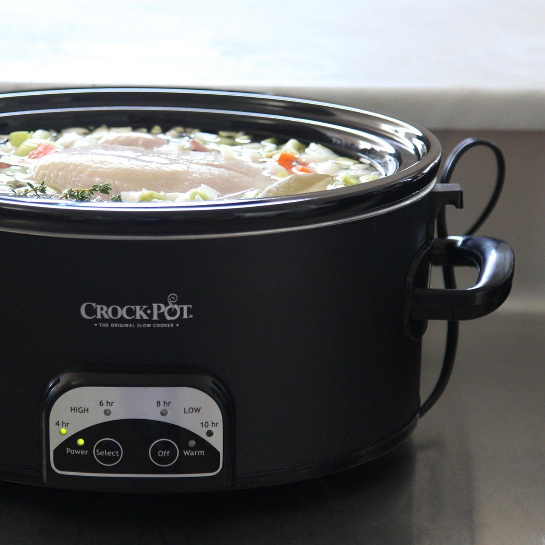 Slow cooker chicken recipes popsugar food forumfinder Images