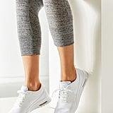 Nike Air Max Thea Running Sneaker