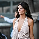 How to Keep Your Hair Hydrated While Traveling, According to Emily Ratajkowski