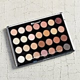 Bh cosmetics 28-Shade Neutral Eye Shadow Palette ($19)