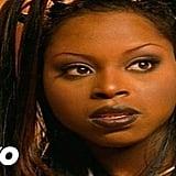 """Big Bad Mama"" by Foxy Brown feat. Dru Hill"