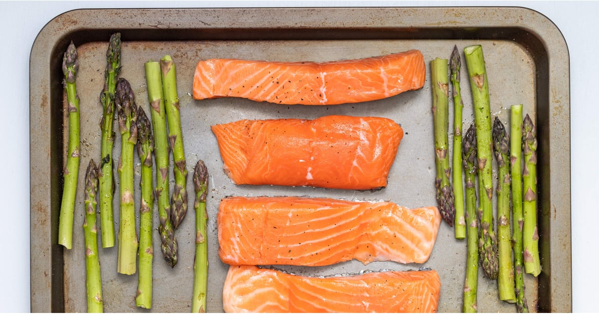The 10 Best Protein-Filled Foods to Keep You Full and Help You Drop Pounds