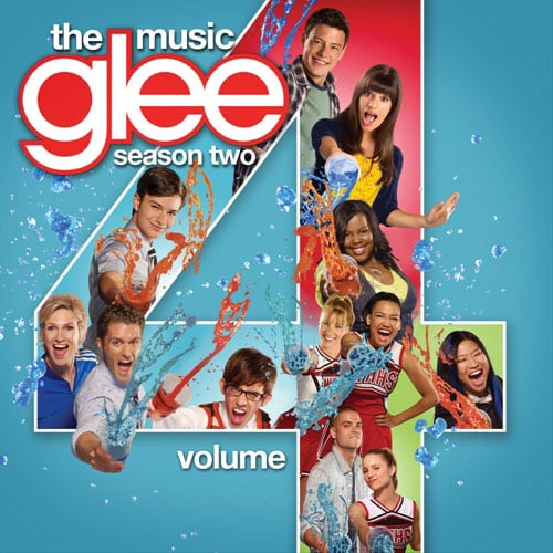 Christmas Present And Gift Ideas For Glee Fans Popsugar